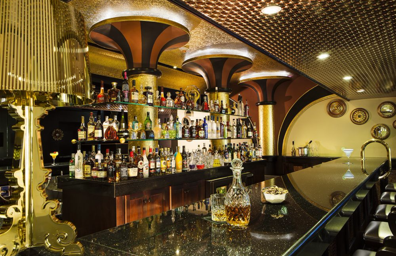 Image: www.hotels.com